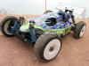 buggy_g007_01