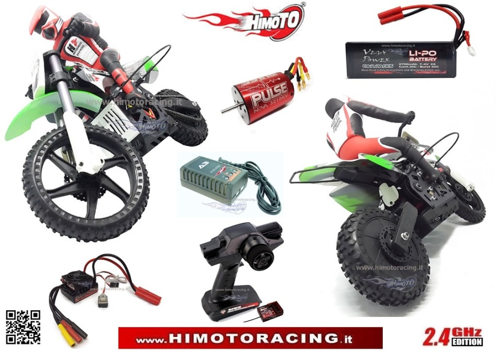 http://www.himotoracing.it/sito/wp-content/uploads/2013/05/mx400bl-sfondo-1024x724.jpg
