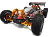 SHOOTOUT-buggy-1.8-ERGAL-off-road-HIMOTO-(2)