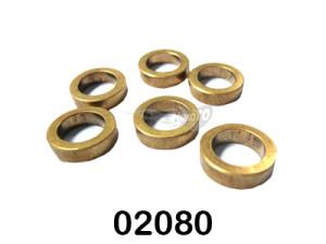 02080-