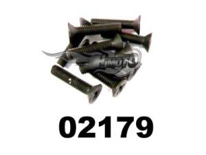 02179