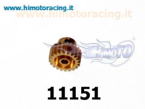 11151