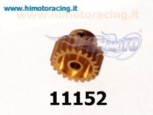 11152