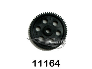 11164