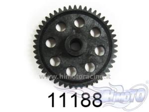11188-