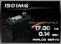 1501MG-