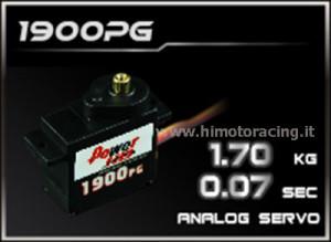 1900pg-