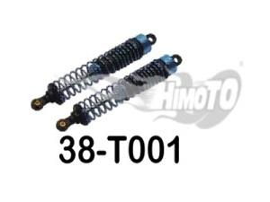 38-t001--
