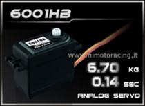 6001hb-