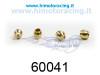 60041-