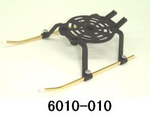 6010-010