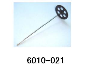6010-021