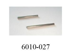 6010-027