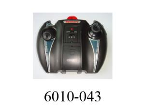 6010-043