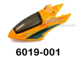 6019-0011-
