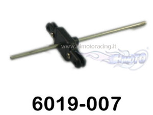 6019-007[1]-