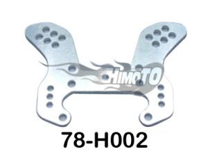 78-H002