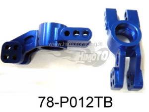 78-P012TB-