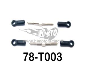 78-T003-