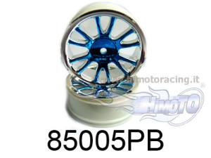 85005PB-
