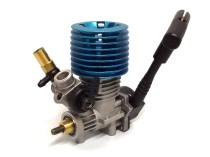 86042-sh7-motore-a-scoppio-1