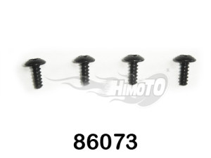 86073