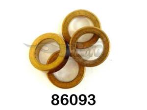 86093