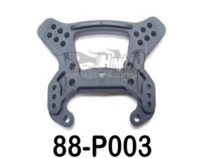 88-P003-