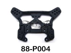 88-P004