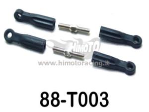 88-T003-