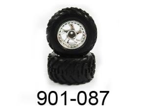 901-087
