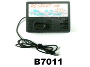 B7011