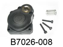 B7026-008
