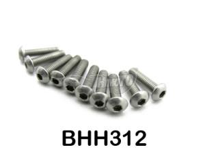 BHH312