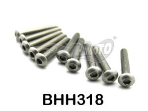 BHH318