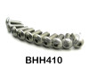 BHH410