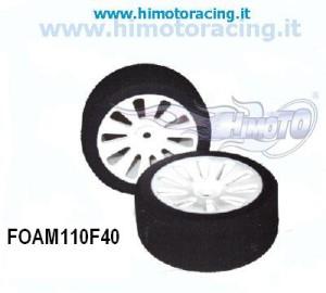 FOAM110F40