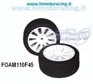FOAM110F45