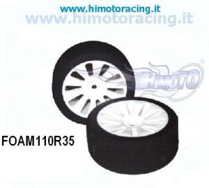FOAM110R35