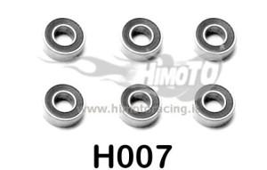 H007-