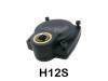 H12S1