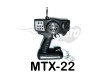 MTX-221