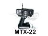 MTX-222
