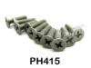 PH415