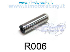 R006-