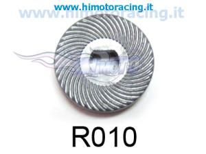 R010-