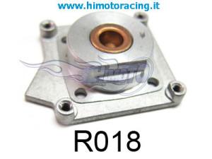 R018-