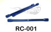 RC-001