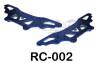 RC-002