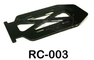 RC-003